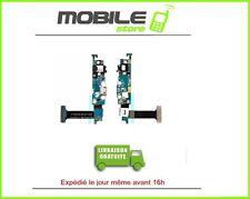 CONNECTEUR DE CHARGE + MICRO + JACK  POUR SAMSUNG GALAXY S6 EDGE ET G925F