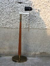 pied lampe design 50/60 MADE DENMARK desk lamp table Svend Aage Holm sorensen ?