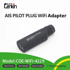 【CENKIN】AIS PILOT PLUG WIFI ADAPTER,COE-WiFi-422 9