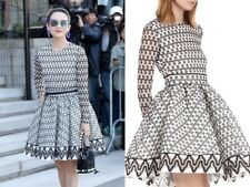 NWOT Maje Royan embroidered-lace mini dress Seen On Celebrity 1 $430