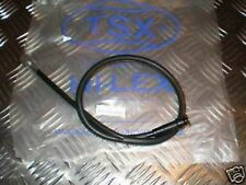 fabrikneu tachometer kabel für Honda CX 500 Z A B CB EC TC