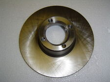 CLASSIC MINI DRIVE FLANGE 8.4 INCH DISCS 21A2695 DISCOUNT PRICE STOCK CLEARANCE