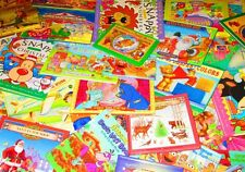 Children's/Kids POP-UP Book Lot FREE SHIPPING -INSTANT COLLECTION