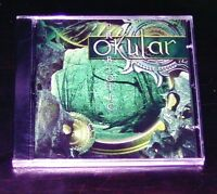OKULAR PROBIOTIC  CD SCHNELLER VERSAND NEU & OVP