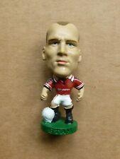 Corinthian Prostars - Jaap STAM - Manchester United -  Pro054