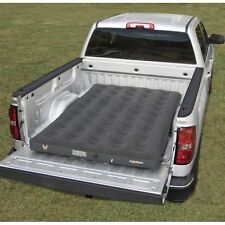 Rightline Gear Full Size Truck Bed Air Mattress (5.5' to 8') 110M10