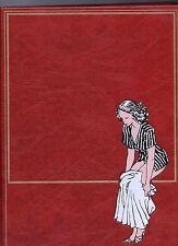 Les Chefs d'Oeuvre de la BD. Volume 3. Imaginaire. ROMBALDI 1987. Etat neuf