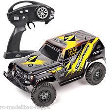 T2M Pirate Challenger 1-12 4WD Racing Truck RTR 2,4 GHz  Akku und Lader T4929
