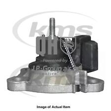 New JP GROUP Engine Mounting 4317902180 Top Quality