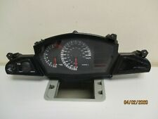 Honda Pan European ST1300 Speedo Clocks tach abs 2009 48k miles