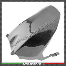 PARAFANGO POSTERIORE CARBONIO HONDA CBR 1000 RR '08 '16 REPSOL