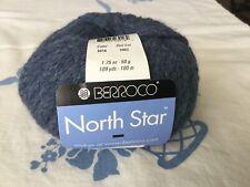 Berocco North Star - 7 Sk.