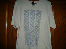 KINK BIKES T-SHIRT - NEW! - LARGE  BMX