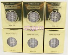 6 BOX new bulk lot SIMENGDI Bio-Gold Pearl Cream Skin Care