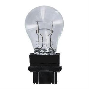 LAMPADINA 12V 2 FILAMENTI P27/7W  LAMPADA PER AUTO NEW