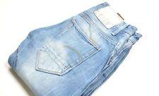 G-star arc 3D slim hommes jeans taille 28/32, authentique