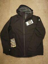 Craghoppers Caleb Goretex waterproof jacket/ coat