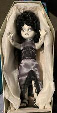 Living Dead Dolls Series 5 Mezco Jezebel 1999