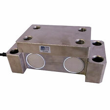 MT412 Chassis load cell , 10t capacity