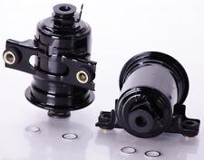 Fuel Filter Parts Plus G6303