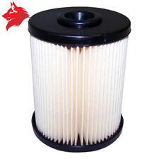 DODGE DAKOTA 5.2 ORIGINALE FRAM Filtro aria del motore di ricambio