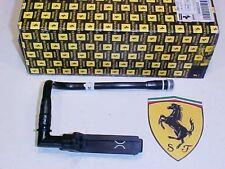 Ferrari 458 Engine Air Intake Suction Tube_290313_272331_247259_Italia_NEW_OEM