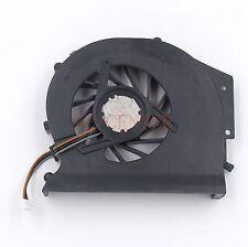 UDQFLZH01CQU Acer Aspire 5600  5670 5672 cpu cooling fan laptop cooler original