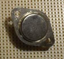 Other Vintage Parts & Accs