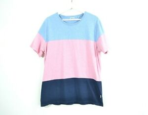 Marcs Tshirt Mens Size Xl Casual