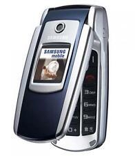 Samsung SGH-M300 M300 Klapp Handy Tasten Mobil Telefon Mobile Phone Simlockfrei