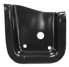 Cab Mount F LH Panel 82-93 S10 S15 83-94 Blazer Jimmy