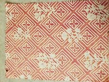 Fortuny fabric - Jupon Boutique,  Bittersweet Beige
