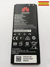 Bateria para HUAWEI Y6 Y5II Y5 II Honor 4A HB4342A1RBC Manipulación y envío 24H