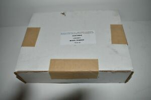 ^^ LABCONCO 500 GUARDIAN AIRFLOW MONITOR MODEL 94181-00 - NEW (FX106)
