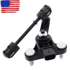 Air Suspension Ride Leveling Height Sensor Front Right For 03-06 Ford Expedition