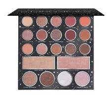 "CATRICE LE The Palettes ""Stargames"" Eye & Face Palette (21 shades) NEU&OVP"