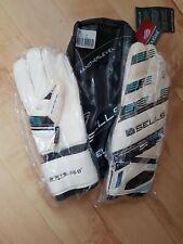 Sells Goalkeeper Gloves Size 9.5 Axis 360 Elite Aqua