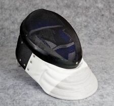 New Fencing Foil Mask Ce350N + head cord in sizes Xs,S,M,L,Xl