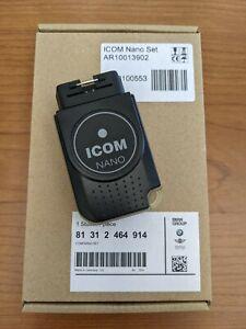 BMW / MINI Icom Nano 816010 Free Shipping 81-31-2-464-914