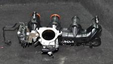 Land Rover Range Rover Evoque Air Intake Manifold W/Air Flap Actuator 9659449480