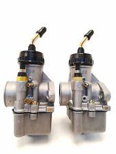 NEU 2 Vergaser K 68 Carburator BMW M72 MT URAL K750 MW Dnepr
