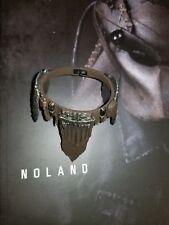 1/6 Hot Toys Predators Noland Armored Skirt MMS163