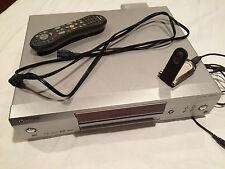 Pioneer Tivo DVD Recoder DVR-810H-S