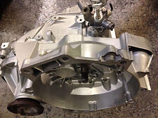 """AUDI A1 1.4/1.6 5 SPEED MANUAL GEARBOX REPAIR SERVICE """"TO REPAIR YOUR OWN"""""""