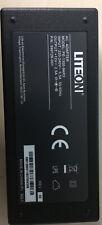 Liteon 12V 2.5A AC Adaptor Power Supply Virgin Media V6 Box PE-1300-9AR3 charger