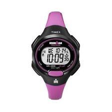 Timex Ironman Traditional T5K525 Wristwatch