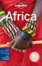 AFRICA 14 BOOK NUOVO