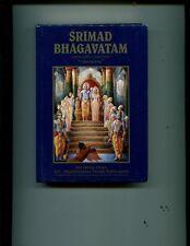 Srimad Bhagavatam: Ninth Canto Part 1 -- Liberation