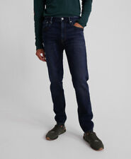Superdry Mens Conor Taper Jeans