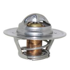 NIB Mercruiser V6-V8 GM 5.0-5.7-6.2-7.4-8.1-8.2 Thermostat 160Degree 807252T 2